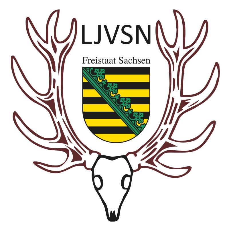 box foto LJVSN logo