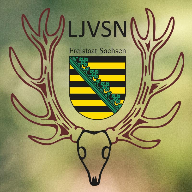 box foto LJVSN logo 02